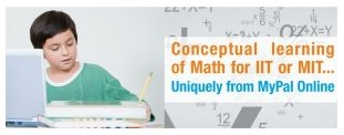 is school math preventing